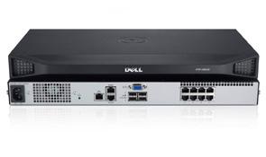 data-center-infrastructure-