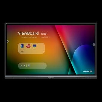 viewsonic-interactive-panel-65-705