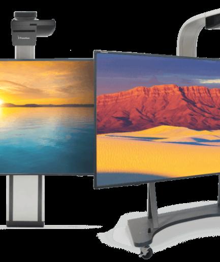 Sec1-Main-Image-ActivSoundBar-800x525