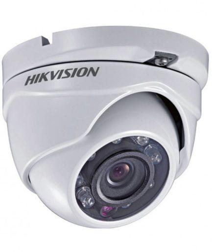 p_8_1_7_817-thickbox_default-Camera-dome-Turbo-HD-720p-varifocal-IR20mIP66