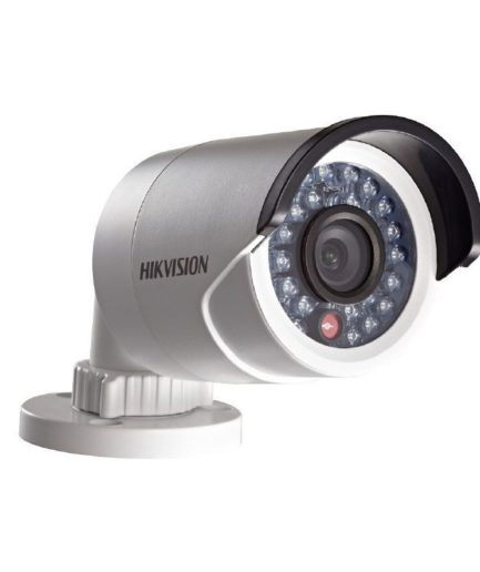 p_8_1_8_818-thickbox_default-Camera-Mini-Bullet-Turbo-HD-720PIR20mDNRIP66