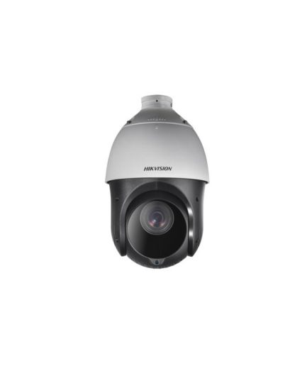 p_8_3_2_832-thickbox_default-Camera-Speed-dome-Turbo-HD-720P-IR-100-m-Zoom-x-23-D-WDR-IP66