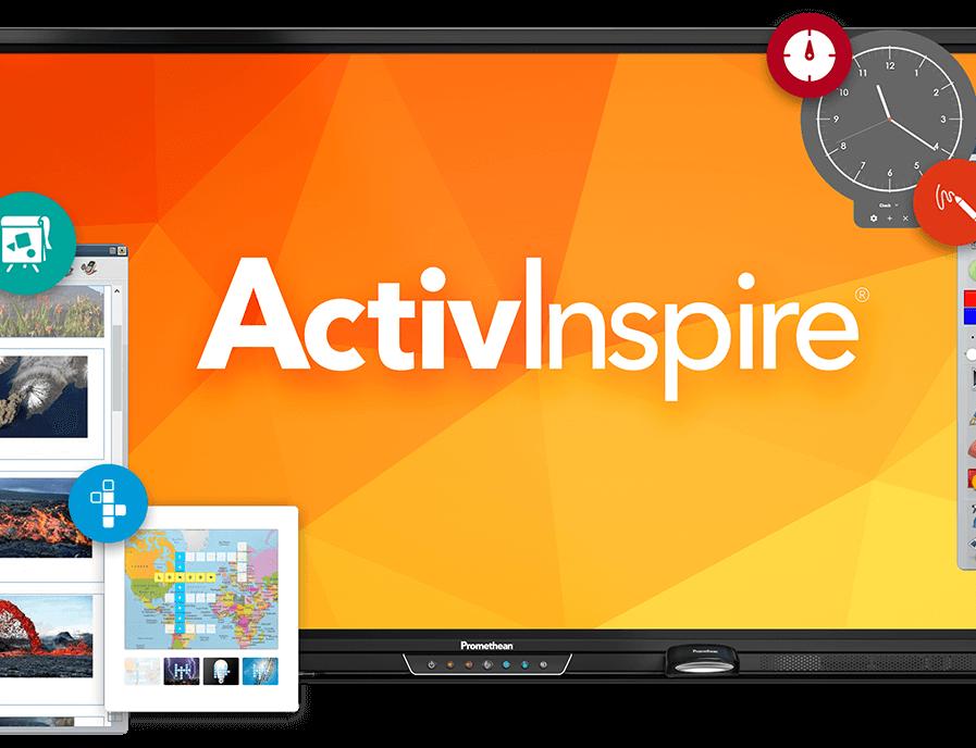 NEW-ActivInspire-TI_0819v1.1