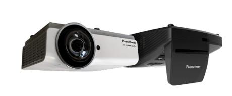 projectors-1
